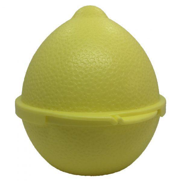 citromtartó