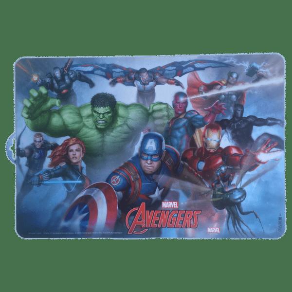 Bosszúállók (Avengers) alátét